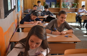 5th Bulgarian Creative Writing Competition