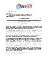 2015 Best Non-Profit Act - ASANA (PDF)