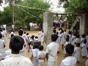 Independence day celebration1