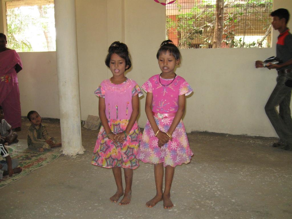 Orphans 2
