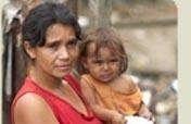 Help Families Affected by Hurricane Felix!