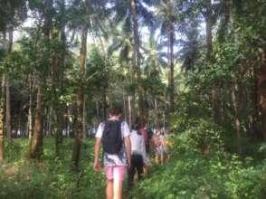 On Koh Prathong