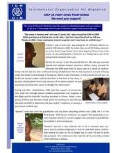 November Newsletter (PDF)