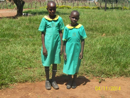 educate girls project Girls brought back to school updated quarterly educate girls is a project of  foundation to educate girls globally (fegg) | fegg is registered under section  8.