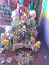 Golu Festival