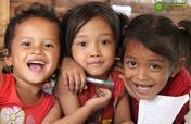 Provide Quality Education to 200 Khmer Children