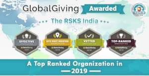 RSKS India: Superstar, Effective & Top Ranked !!