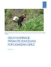 Delay_Marriage_Promote_Schooling_for_Ugandan_Girls__August_Report.pdf (PDF)
