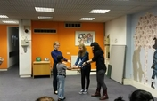 Support autistic children with drama in Glasgow