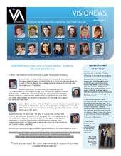 VisionNews Letter (PDF)