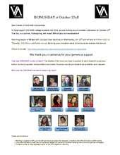 Fundraising_campaign_Oct_2013.pdf (PDF)