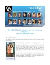 VISIONAR news Nov 2015 (PDF)