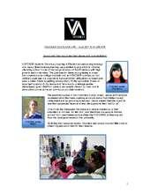 VISIONAR_Update_Aug_2016.pdf (PDF)