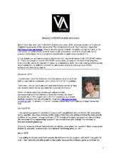 VISIONAR_Update_May_2016.pdf (PDF)