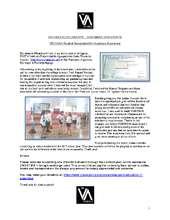 VISIONAR_Update_Nov2016.pdf (PDF)