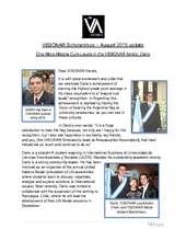 VISIONAR_update_August_2015.pdf (PDF)