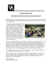 VISIONAR_update_GG_Feb_2016.pdf (PDF)