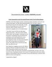 VISIONAR Update July 2014 (PDF)
