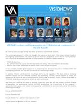 VISIONAR_update_GG_June_2015.pdf (PDF)