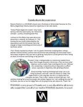 VISIONAR - June 2013 (PDF)