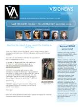 VISIONAR_update_for_GLOBALGIVING_Sept_2012.pdf (PDF)