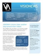 VISIONEWS_1.pdf (PDF)