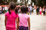 Lifesaving Diabetes Education for Ecuadorian Youth