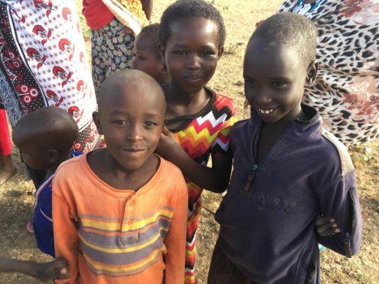 NaiborKeju Community