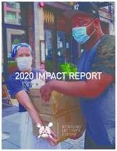 RLC 2020 Impact Report (PDF)