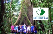 Empower Environmental Leaders in Costa Rica