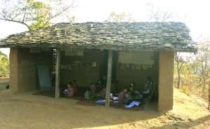 Hikree's School
