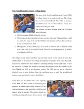 nfe_jamun.pdf (PDF)