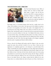 nfe_story_kesar_ushan_village.pdf (PDF)