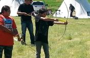 Provide Cultural Education for 50 Lakota Youth