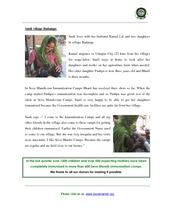 sauli_bai_Village_Badanga.pdf (PDF)