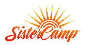 SisterCamp Program Activity Guide Logo