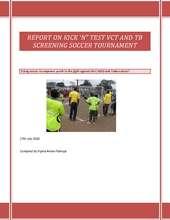 Report_on_KNT2.pdf (PDF)
