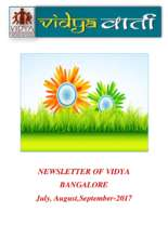 VIDYABangalore_Newsletter_July_Sep_2017.pdf (PDF)
