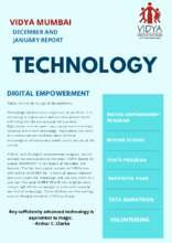 VIDYAMumbai_Jan2020_Report.pdf (PDF)