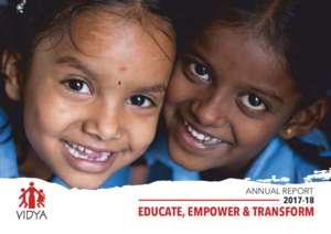 VIDYA_Annual_Report.pdf (PDF)