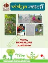VIDYA_Bangalore_newsletter__June_2018.pdf (PDF)