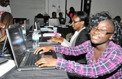 Bridge the Digital Divide in South Florida Schools