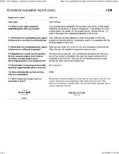 SadiliOvalpart291809.pdf (PDF)