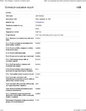 Sadili_Oval_part1_9_18_09.pdf (PDF)