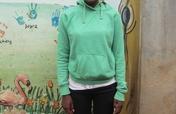 Send 5 Youth to College - Kibera, Kenya