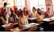Empower 1,500 Women through Literacy in Turkey