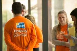 Uruguay against child sexual exploitation