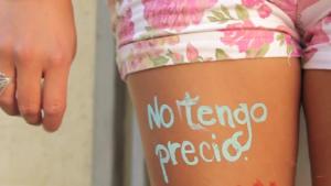 I'm priceless / No tengo precio