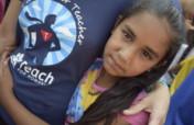 Shape the future of a child in rural Romania!