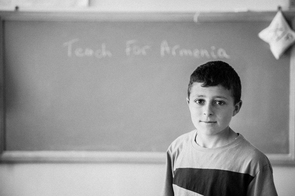 Ensure a Free Summer Institute for 200 Children